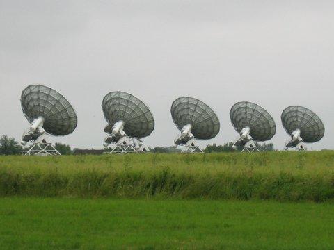 21 travellingtelescopes