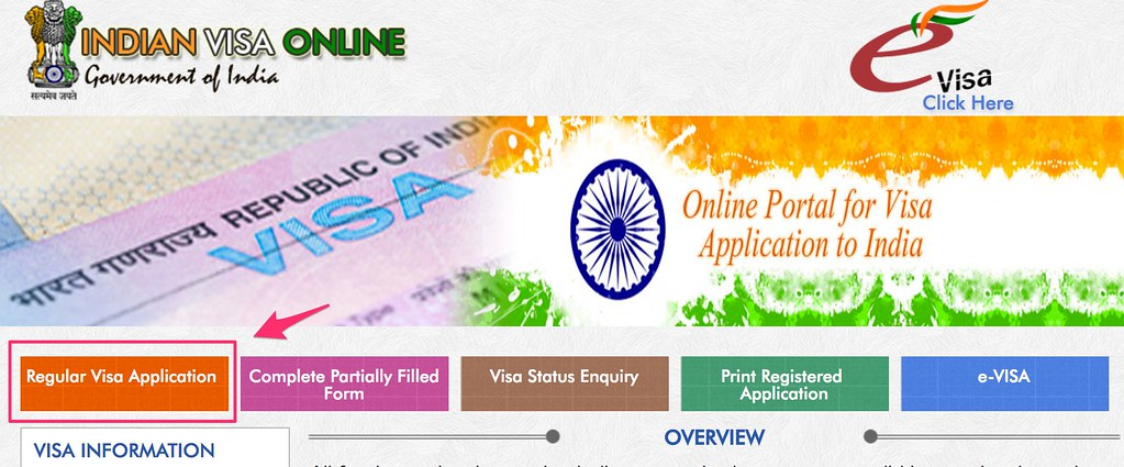 Indian_Visa_Application-03
