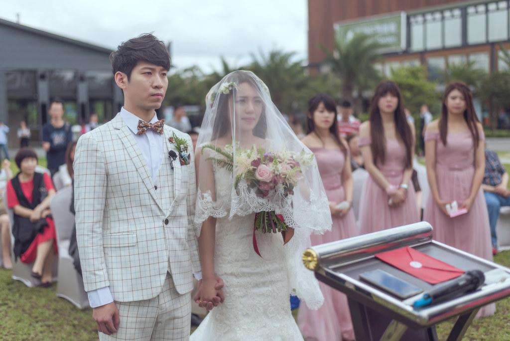 20170521晶麒莊園婚禮記錄 (277)