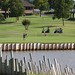 2017 Freedom Golf Tournament - Edmond, Oklahoma