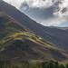 Haystacks - Lake District