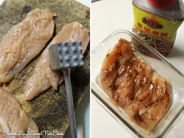 憶霖 8 佳醬 yilin-steak-sauce (21)