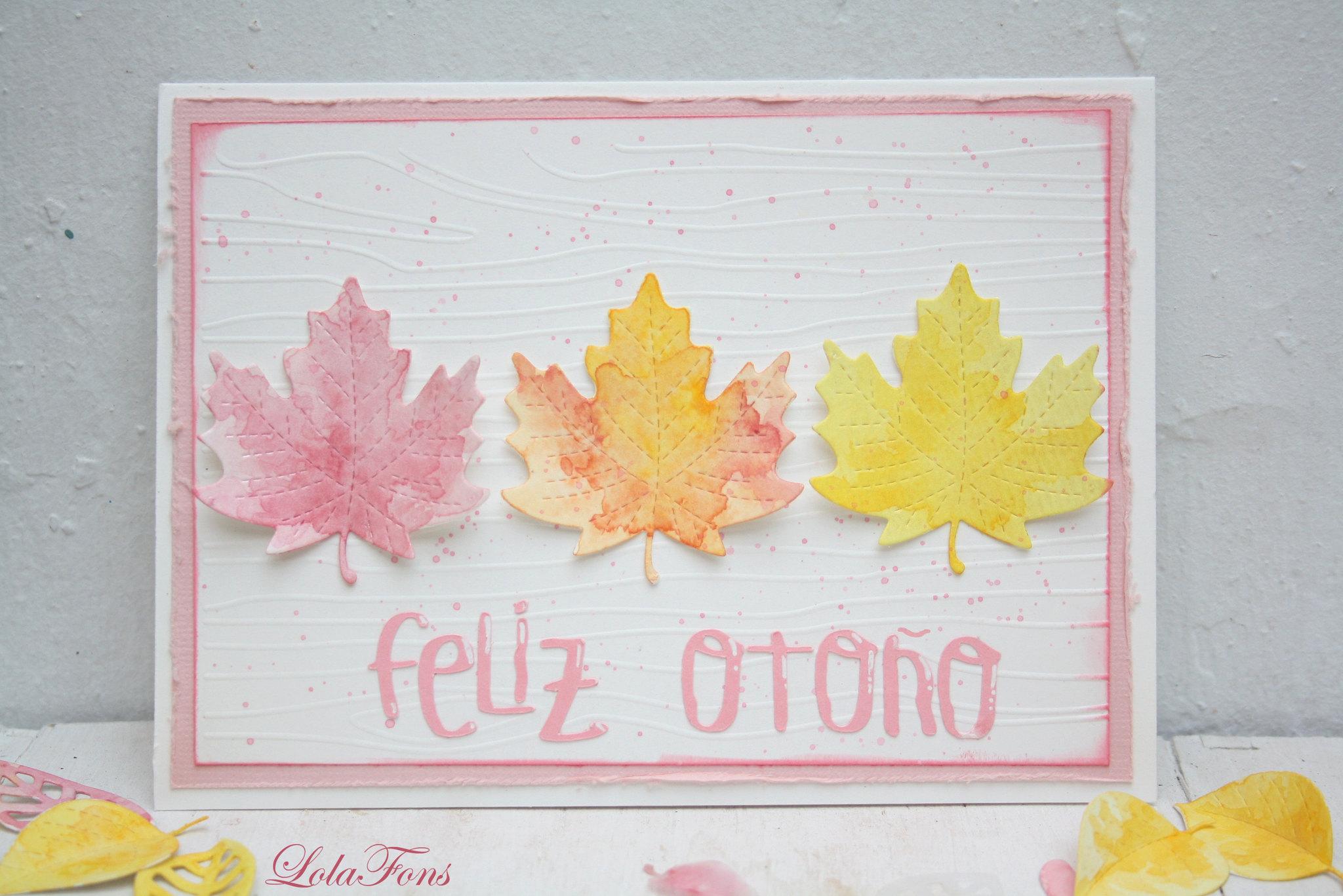 feliz_otoño9