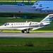9A-JSD Cessna 525A CitationJet CJ2 c/n 525A-0166 Jung Sky d.o.o. (EGLF) 22/09/2017
