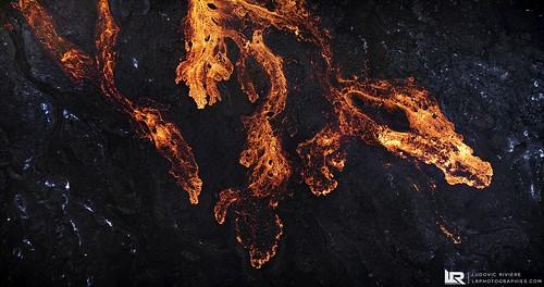 eruption du piton de la fournaise 14 juillet 2017 éruptionfournaise2017 aerialphotography aerialview djidrone djiphamtam dronedji dronephoto dronephotography fournaisevolcaniceruption phantomdrone reunionisland reunionislands volcaniceruptiondrone volcanoeruption pitondelafournaise