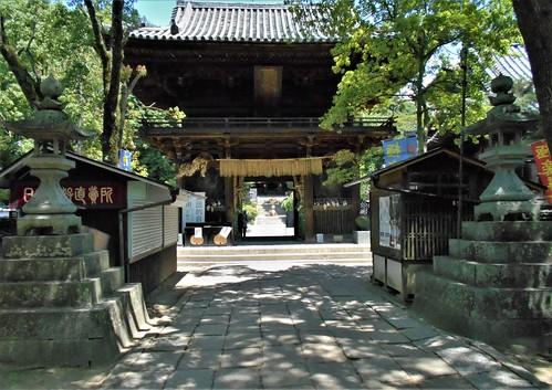 jp-matsuyama-Ishite-temple (7)