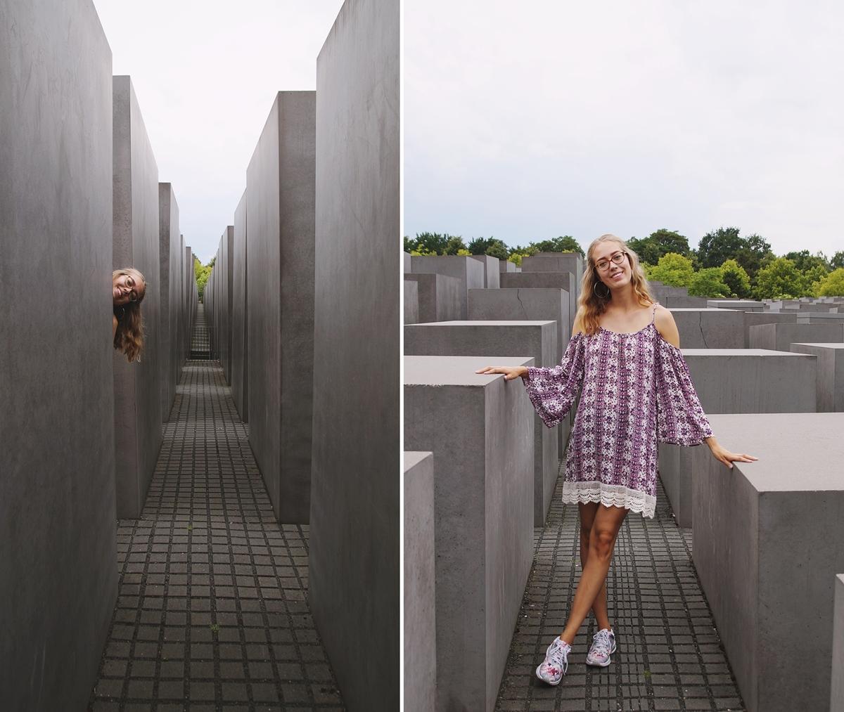 berliini_juutalaistenmuistomerkki3