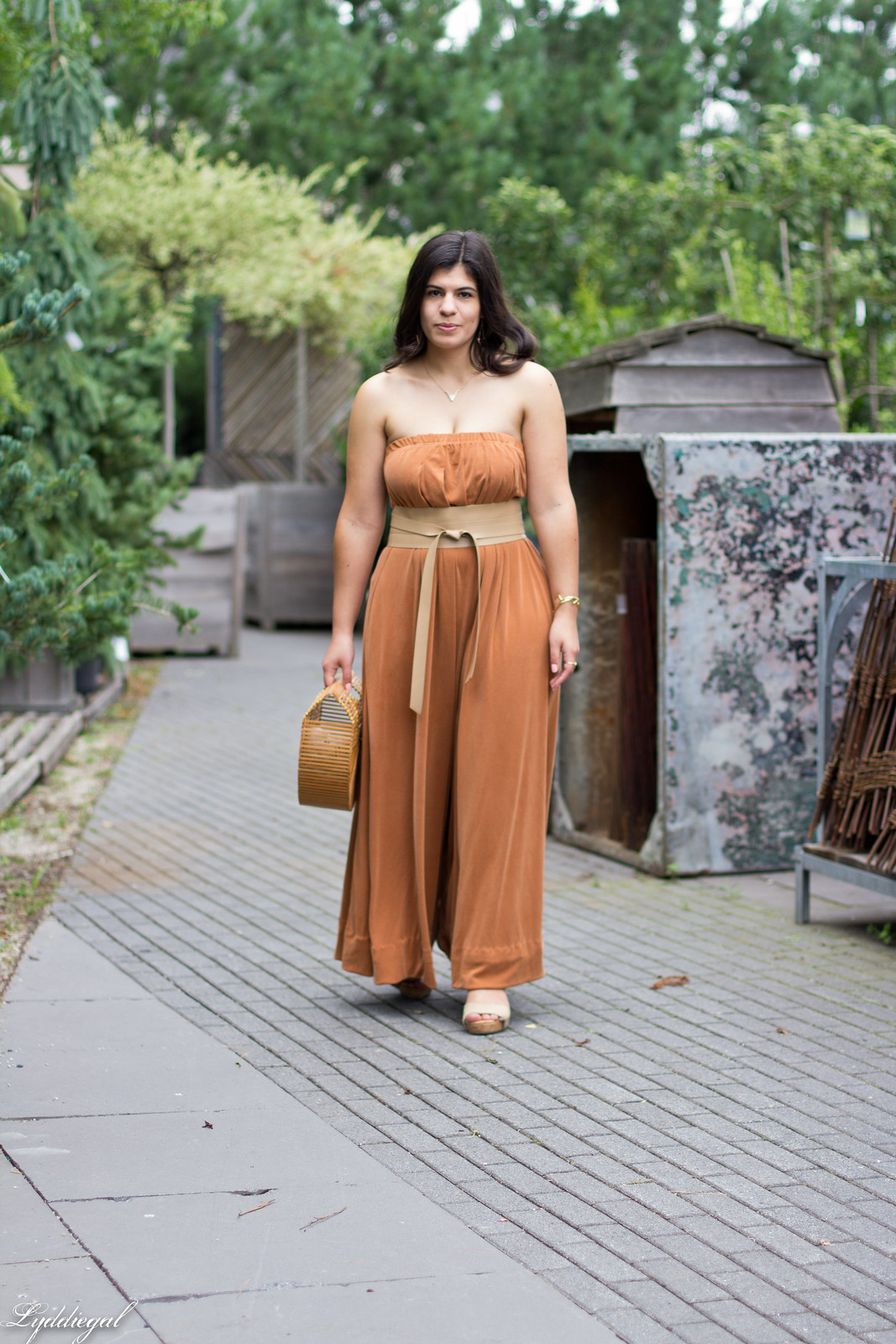 rust jumpsuit, obi belt, bamboo bag-17.jpg