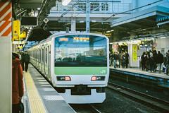 E231-500 Series_526
