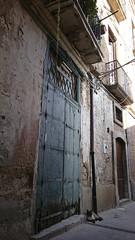 Pisciotta-area-006