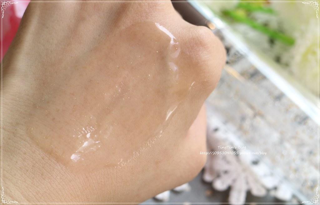 百媞Pretty時光萃鍊保濕晶露 (5)