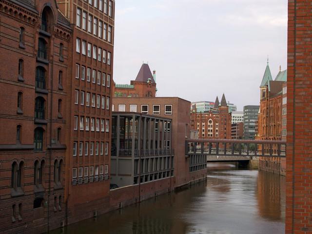 Hamburg097