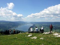 Mont Tendre_05
