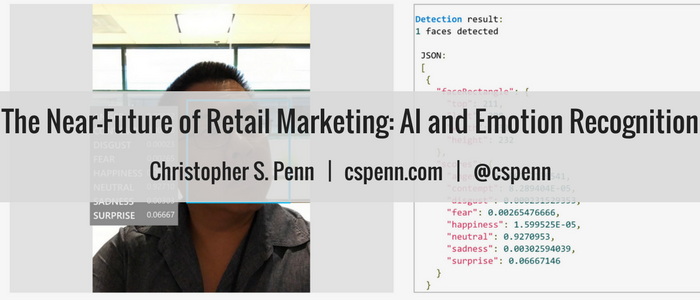 The Near-Future of Retail Marketing- AI and Emotion Recognition.png