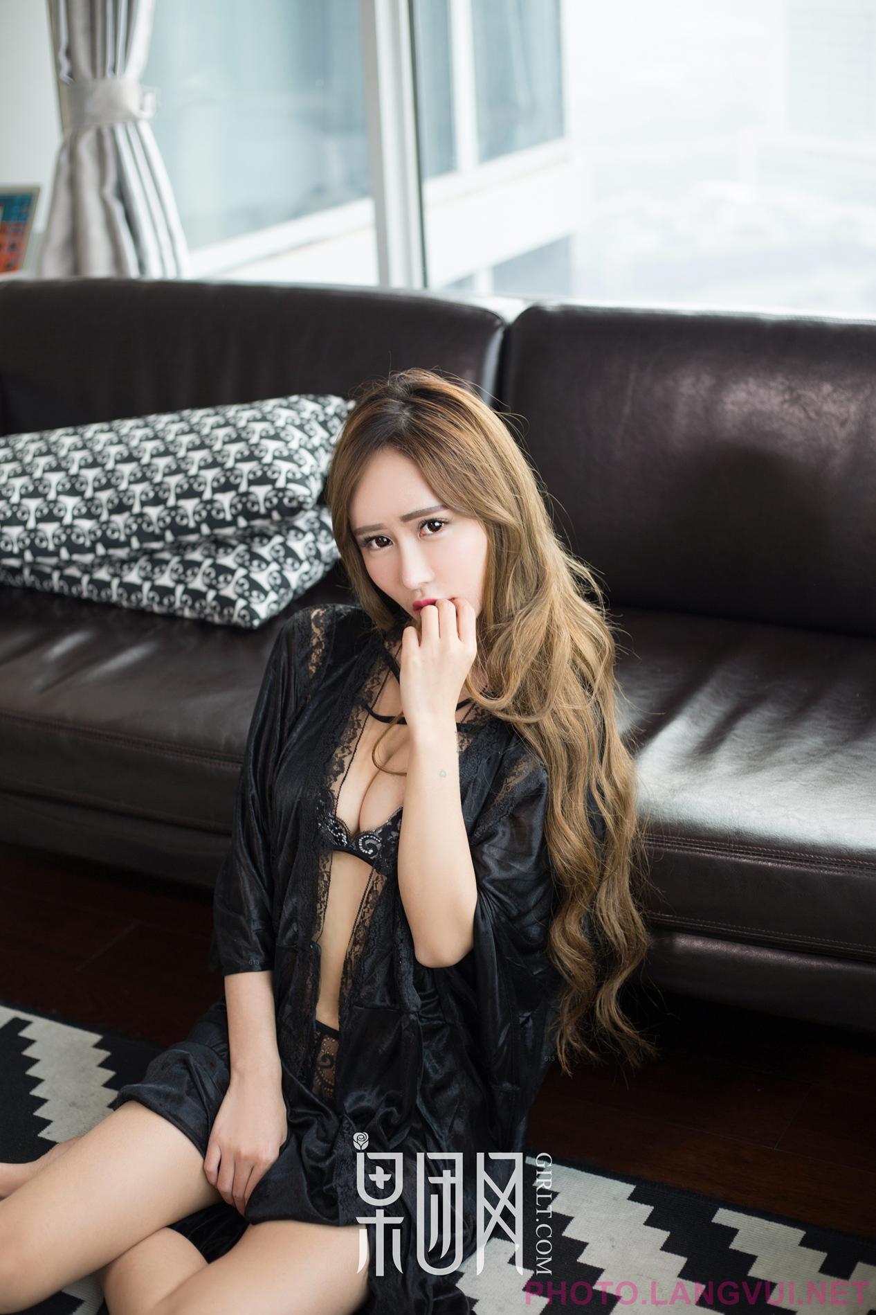 Girlt Vol 027 Stacy