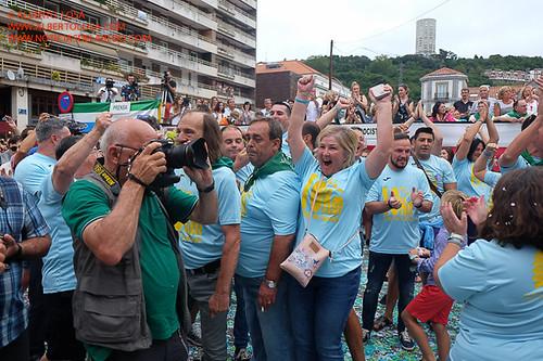 ALBERTO LOSA FOTOGRAFÍA-149