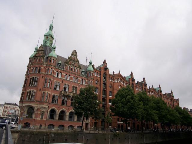 Hamburg012