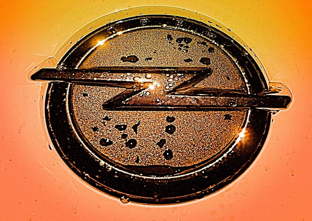 opel batch - opel flash - ☆ opel blitz - opel automobile g… | flickr