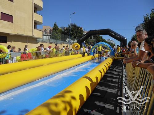 2017_08_27 - Water Slide Summer Rio Tinto 2017 (77)