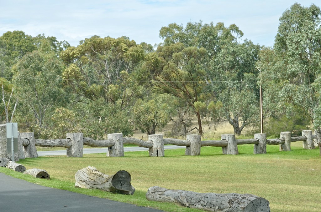 McLaren Vale Cheese & Wine Trail