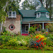 Kew Williams House by A Great Capture