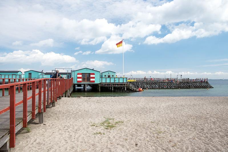 amager strandpark 11