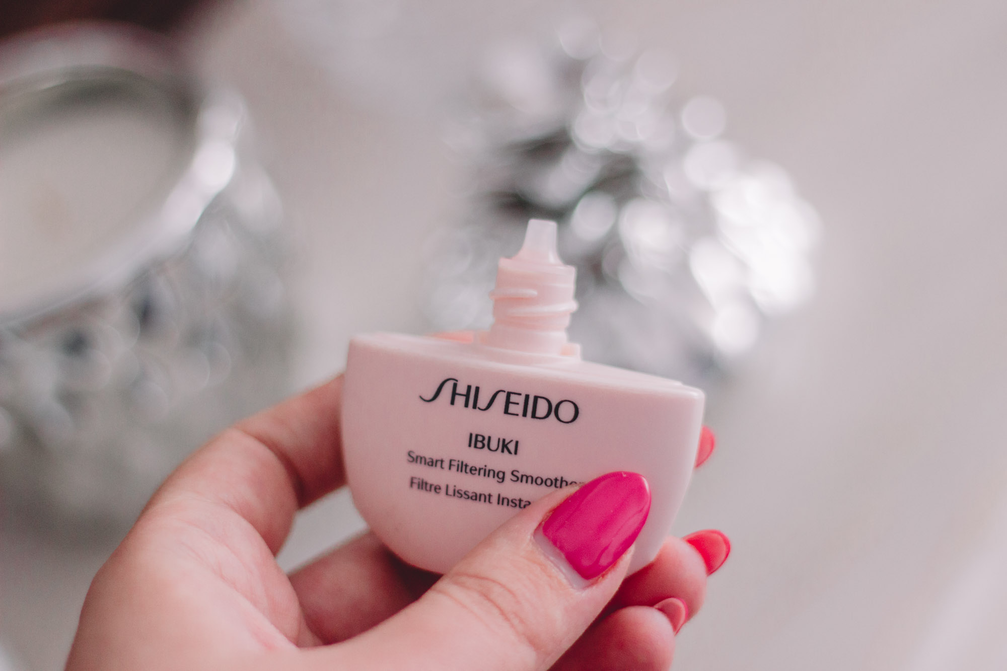 shiseido-ibuki-smart-filtering-smooth