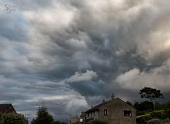 659 clouds