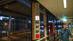 Awesome siemens freight elevator indicator
