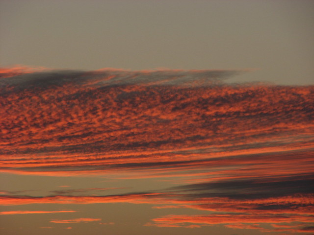 Sunset_clouds-02.08.2017_02