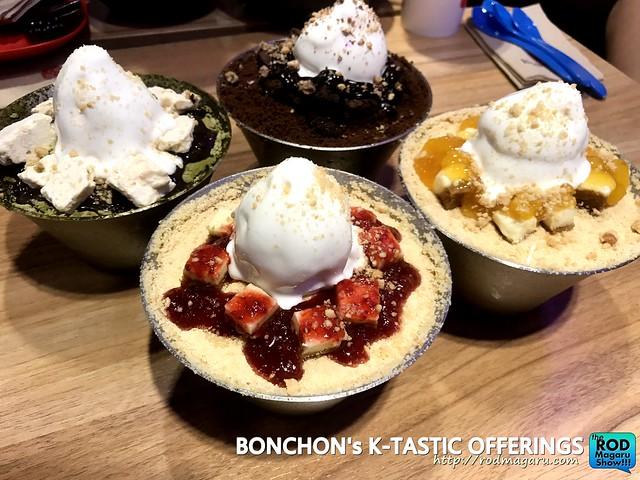 Bonchon Ktastic004