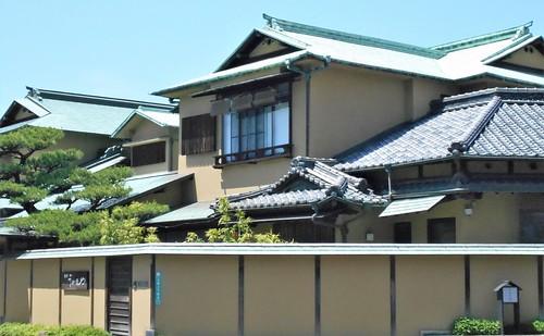 jp-matsuyama-Ishite-temple (1)