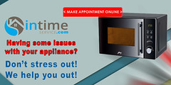 microwave-oven-service-near-bangalore