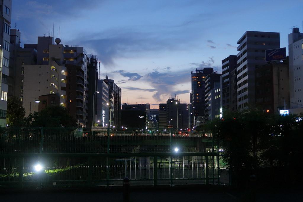 IMG_6604_edited