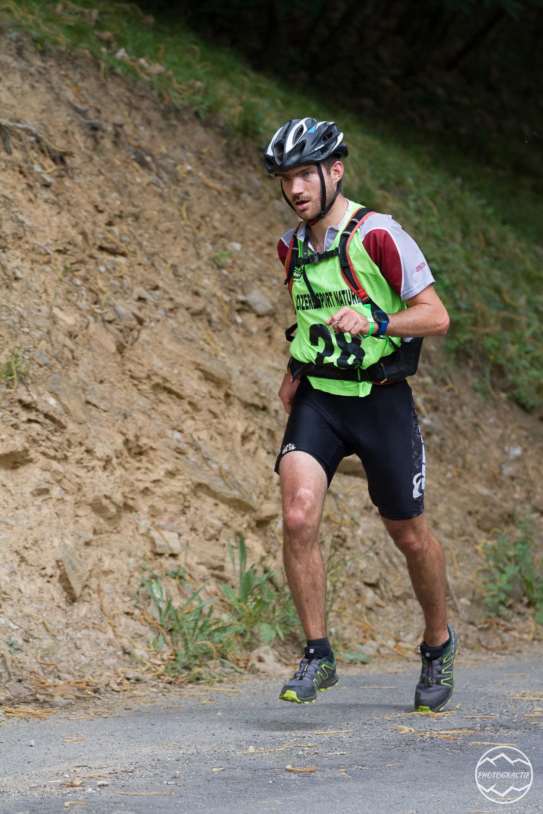 Finale_CFRaid_2017_3_VTT-Trail(65)