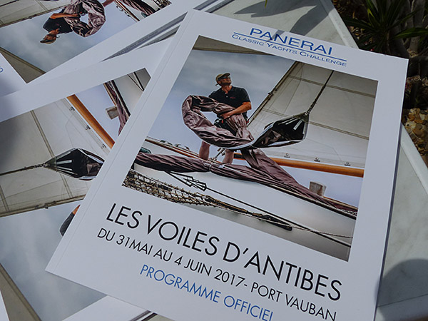 voiles d'antibes 6