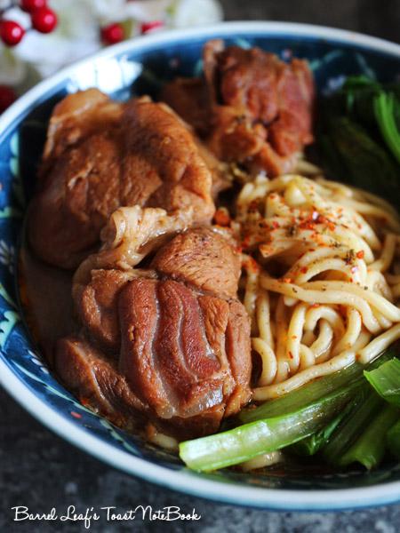 hsiao-chuan-shi-tang-pork-noodles (12)