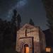 San Adrián de Sasabe by Javier Rosano | Un poquito de fotografía
