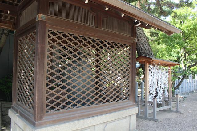 nishinomiyajinja078