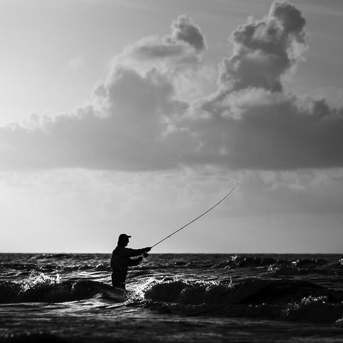 2012 brazoriacounty freeport gulf gulfofmexico houstonphotographer surfside surfsidebeach tx texas us usa unitedstatesofamerica blackandwhite fineart fineartphotography fisherman fishing image man morning person photo photograph photography sport squarecrop sunrise water f45 mabrycampbell july 2017 july272017 20170727campbellh6a6058 100mm ¹⁄₂₀₀sec 100 ef100mmf28lmacroisusm fav10