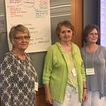 VA, DC, WV, MD-2017 Summer Institute