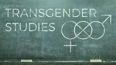NIH Announces New Transgender Studies Costing $200,000 Each