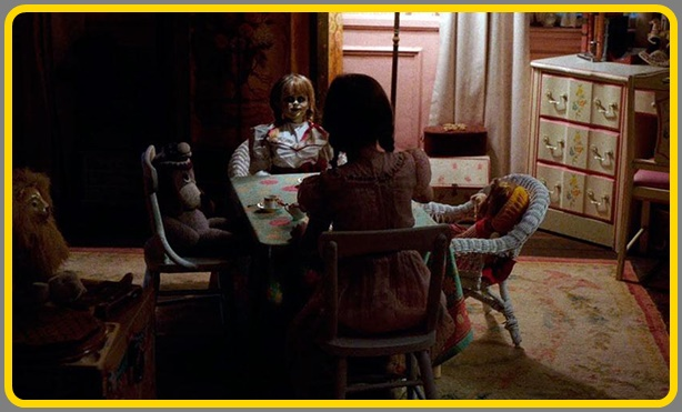 annabelle-creation-movie-002