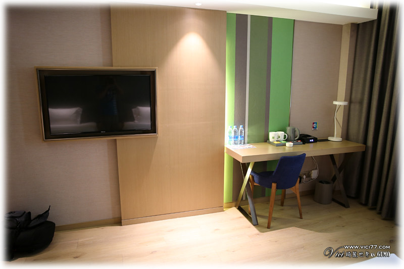 0725宜必思酒店006