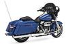 Harley-Davidson 1745 STREET GLIDE FLHX 2019 - 1