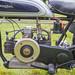 SMCC Constable Run September 2017 - Douglas H3 1930 001A