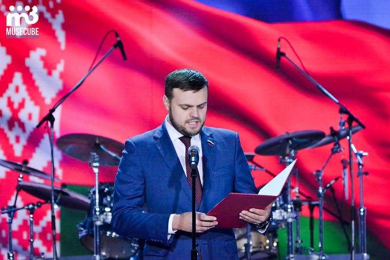 2 Открытие СБ ф. Николаев Евгений-5