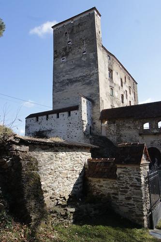 Neuhaus (6)