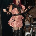 Showgirls with Ongina Glen Alen Jazmun Moni 087