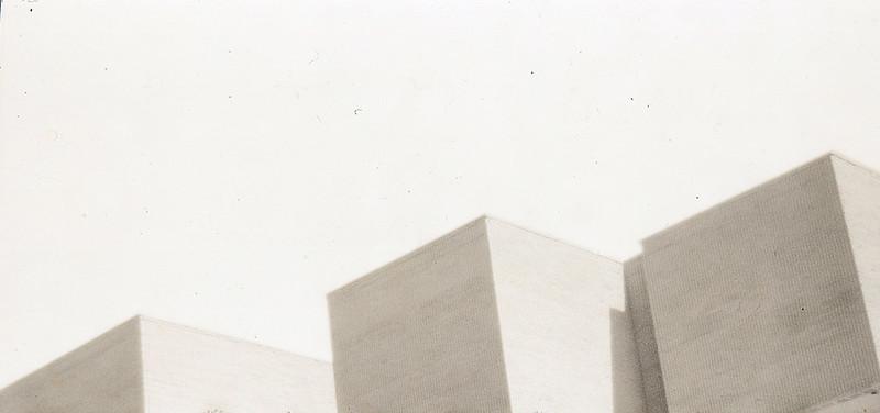 Polaroid Polagraph 4